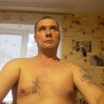 Константин, 51 год, хочет пообщаться, в Сальске