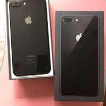 IPhone 8 Plus, в Новочебоксарске