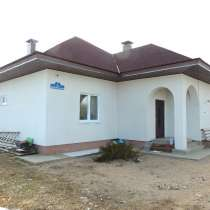 Продается 2 уровневый дом в д. Анетово. 35км. от Минска, в г.Минск