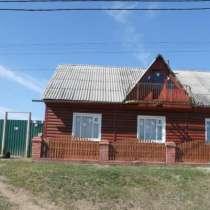Обмен дома, в Тюмени
