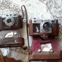 Фотоаппараты, в Липецке