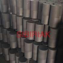 Закупаем заготовки и изделия из графита, в Ачинске