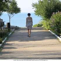 Продаётся база отдыха Киммерик 7 га на берегу Черного моря, в Керчи