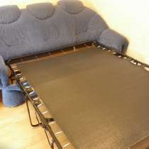 Продаю диван в хорошем состоянии 300€, в г.Йыхви