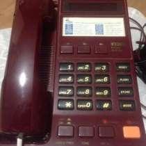 Телефон с автоответчиком, в г.Жодино