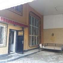 Продаётся дом, в г.Ашхабад
