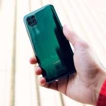 Телефон смартфон Huawei p 40 lite, в Орле
