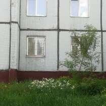 4-к квартира, 77 м², 1/9 эт, в Кемерове
