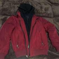 Продам Куртку, в Кирове