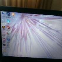 Продам ноутбук, в г.Баку