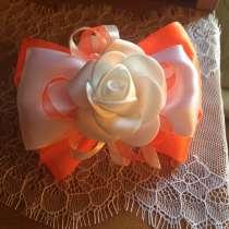 Браслет для подружек невесты, в Воронеже