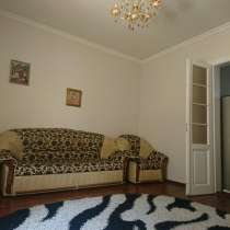 Посуточная аренда, в г.Черновцы