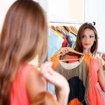 Продам модный бизнес для девушки. 800 тыс тг прибыли, в г.Усть-Каменогорск