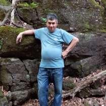 АРТУР КАПАНЯН 48 ЛЕТ, 48 лет, хочет пообщаться, в г.Тбилиси