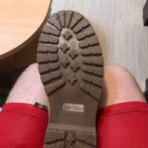 Ботинки, в Кирове