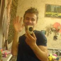 Denis, 25 лет, хочет познакомиться, в г.Витебск