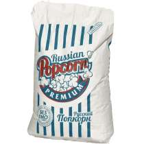 Кукуруза для попкорна, в Санкт-Петербурге