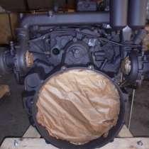 Двигатель КАМАЗ 740.63 евро-2 с Гос резерва, в Улан-Удэ