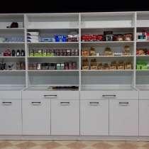 Создаём мебель любой сложности, в г.Бишкек