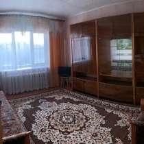 Сдам квартиру длительно, в Великом Новгороде