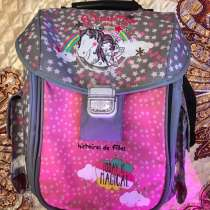 Рюкзак для девочки, в Самаре