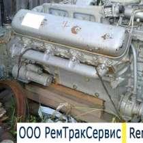 Двигатель ямз-238 с хранения без эксплуатации, в г.Гомель