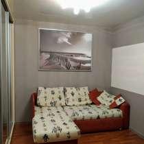 Сдается 2-комнатная квартира в Верхней Пышме, Юбилейная, 16, в Верхней Пышмы