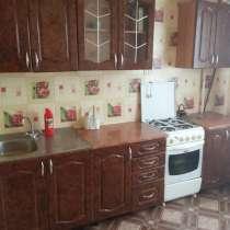 Продаю 1-ую квартиру приватизированную, в г.Витебск