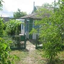 Продам дом в Крыму, в г.Гомель
