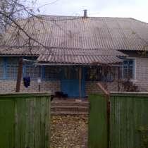Большая площадь земли, удобно для фермерского, домашнего хоз, в г.Летичев