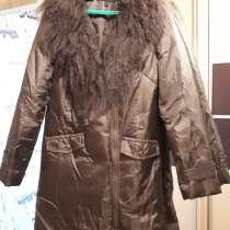 Пальто женское осень-весна, в г.Минск