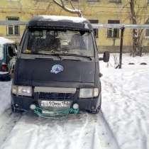 Бороны дисковые серии БДМ, в Нижнем Новгороде
