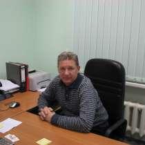 Константин, 58 лет, хочет познакомиться – константин, 58 лет, хочет познакомиться, в Москве