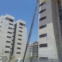 052-5818132 Перевозки в Ашдоде, Перевозки квартир в Ашдоде, в г.Buregeta