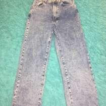 Женские джинсы, в Нижневартовске