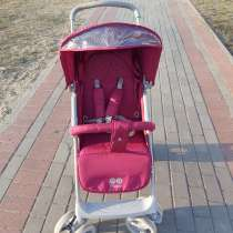 Прогулочная коляска 4 Baby, в г.Борисов