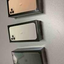 Iphone 11 pro max Unlocked.$850, в Москве