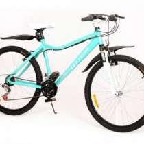велосипед Totem двухподвесы,хартейлы, в Златоусте