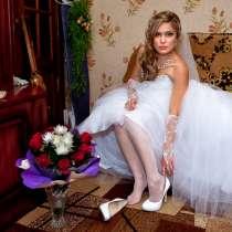 Свадебная фото и видеосъемка, в Коломне