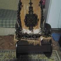 Кресло качалка, в Кемерове