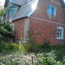 Продаю дом с гаражом в районе Кураховской ТЭС (Торг уместен), в г.Курахово
