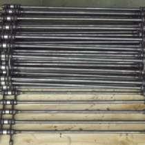 Полотна / транспортеры для картофелекопалок ктн-2в, кст-1,4, в Саранске