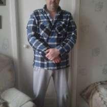 Игорь, 57 лет, хочет познакомиться – Игорь, 57 лет, хочет пообщаться, в Кирово-Чепецке
