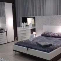 Распродается новая мебель, в Москве