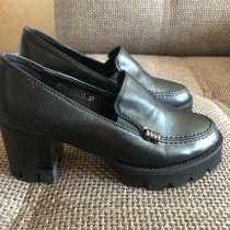 Продам туфли, в Санкт-Петербурге