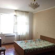 Продажа мебели, в г.Атырау