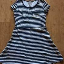 Платье, в Нижневартовске