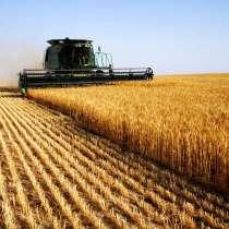 Продается фермерское хозяйство 1271 Га, в Краснодаре