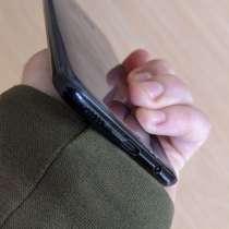 Samsung a30, в Уссурийске