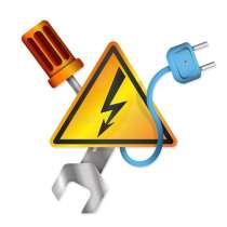 Услуги Электрика, в Братске